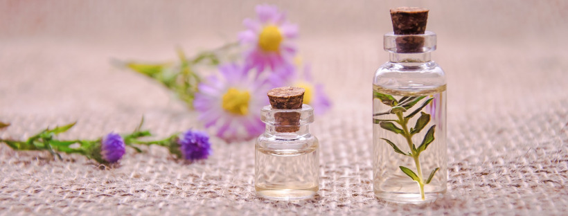 fioles et fleurs, détente complète dans mon cabinet de massage à narbonne