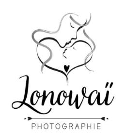 Lonowaï photographie