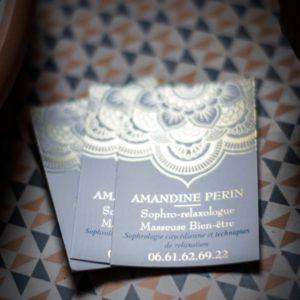 SOPHRO_MASSAGE_AMANDINE-41