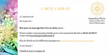 CarteCadeauType
